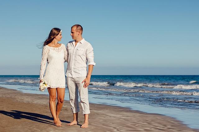 Laulības slēgšanai nepieciešamie dokumenti (un to tulkošana)