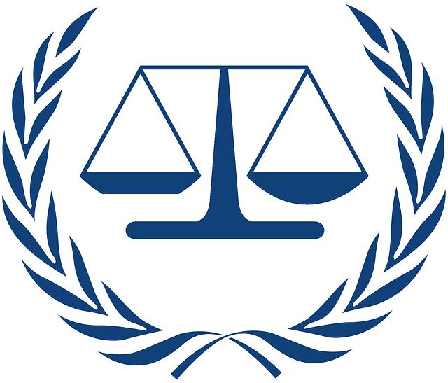 Barintiesas dokumentu tulkosana